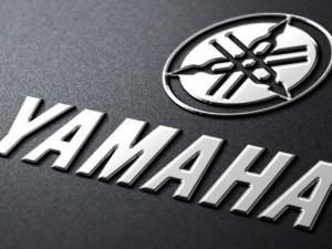 YAMAHA Logo2.001